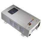 Xantrex TRUECharge2 60 12v 60 Amp 3-Bank Battery Charger