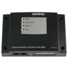 Xantrex Freedom SW Xanbus Automatic Generator Start Remote Panel