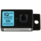 IOTA IQ-LIFEPO Automatic Smart Charge Controller