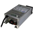 IOTA 24v 40 Amp Power Converter / Battery Charger