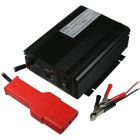 Schauer 12v 25 Amp Cessna Power Supply & Automatic Battery Charger