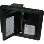 Progressive Dynamics Inteli-Power Center w/ Built-In 45 Amp Converter