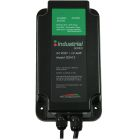 Industrial Series 24v 12 Amp Waterproof On-Board Smart Charger