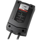ProMariner 12v 5 Amp Waterproof Smart Marine Charger