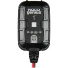 NOCO Genius 1 6v 12v 1 Amp Battery Charger & Maintainer