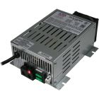 IOTA 12v 45 Amp Charger Converter Power Supply w/Integrated IQ4 Sensor