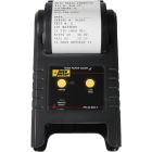 AutoMeter Add-On Thermal Printer for All Portable Handheld Testers