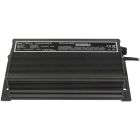 Schauer Charge Master 36v 4 Amp Automatic Smart Battery Charger