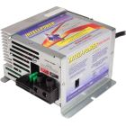 Progressive Dynamics 12v 45 Amp 9200 Series Inteli-Power Converter