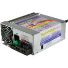 Progressive Dynamics 12v 80 Amp 9200 Series Inteli-Power Converter