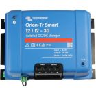 Victron Energy Orion-TR 12|12 30 Amp 360 Watt Smart Isolated DC to DC Charger