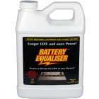 Battery Equaliser 32 Ounce Bottle BE32oz