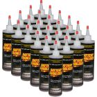 Battery Equaliser 12 Ounce Bottle Case (24 Bottles)