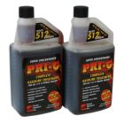 PRI-G Gas Treatment and Fuel Preservation 2 Quarts PRIG64oz