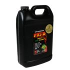 PRI-D Diesel Fuel Treatment and Preservation Gallon PRID128