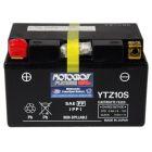 YTZ10S Motocross 12v 190 CCA AGM Power Sport & Motorcycle Battery