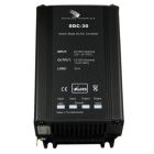 Samlex 24v to 12v 30 Amp DC to DC Step Down Converter SDC-30