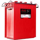 Rolls Surrette Battery 6 Volt 428AH S-550