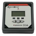 Morningstar Corportation Remote Meter