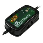 Battery Tender Plus High Efficiency 6V 12v 1.25 Amp 4 Stage Smart Charger