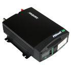 Xantrex PROwatt SW 600 12v 600 Watt True Sine Wave Power Inverter