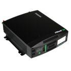 Xantrex PROwatt SW 2000 12v 2000 Watt True Sine Wave Power Inverter