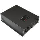 Xantrex Freedom X 2000 12v 2000 Watt True Sine Wave Power Inverter w/ Built-In AC Transfer Switch