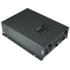 Xantrex Freedom XC 2000 12v 2000 Watt 80 Amp True Sine Wave Power Inverter Charger