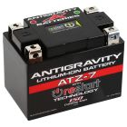 ATZ-7 Antigravity 12v 150 CA RE-START Lithium-Ion Battery