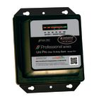 Dual Pro 12v 15 Amp Professional Series Waterproof Marine On-Board Charger - PS1