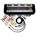Pro Charging Systems Eagle 12V 15 Amp Battery System Balancer