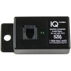 IOTA IQ-Turbo Automatic Smart Charge Controller