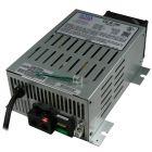 IOTA 12v 30 Amp Power Converter / Battery Charger