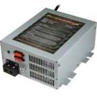 PowerMax 12v 55 Amp Charger Converter Power Supply