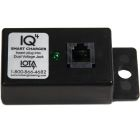 IOTA IQ4 Flooded Battery Automatic Smart Charge Controller