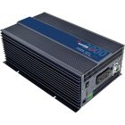 Samlex 12v 3000 Watt Pure Sine Wave Power Inverter PST-3000-12