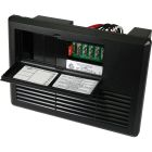 Progressive Dynamics Inteli-Power Center w/ Built-In 35 Amp Converter