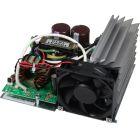 Progressive Dynamics PD4060 60 Amp Inteli-Power Replacement Converter