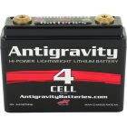 Antigravity Batteries AG-401 12v 120 CA Small Case Lithium Battery