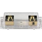 QuickCable Water Resistant ANL Fuse Holder