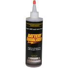 Battery Equaliser 12 Ounce Bottle