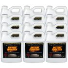 Battery Equaliser 32 Ounce Bottle Case (12 Bottles)