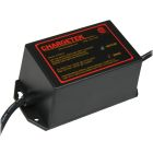 ChargeTek 24v 3 Amp Single Bank Marine Battery Charger