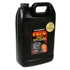 PRI-G Gas Treatment and Fuel Preservation 1 Gallon PRIG128