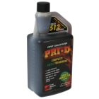 PRI-D Diesel Fuel Treatment and Preservation 1 Quart PRID32oz