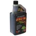 PRI-D Diesel Fuel Treatment and Preservation 1 Quart PRID32oz