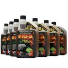 PRI-D Diesel Fuel Treatment and Preservation Case 12 Quarts PRIDx12
