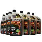 PRI-D Diesel Fuel Treatment and Preservation Case 12 Quarts PRIDx12