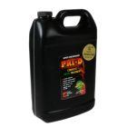 PRI-D Diesel Fuel Treatment and Preservation Gallon PRID128
