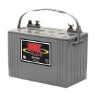 MK Battery 12 Volt 88 AH Deep Cycle Sealed Gel Battery